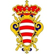 croatia-dubrovnik-coat-of-arms