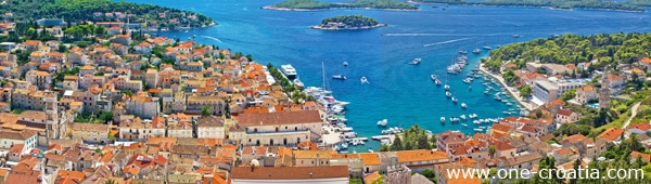 croatia-hvar-party-beach