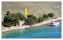 croatia-kornati-book-accommodation-hotel