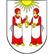 croatia-lastovo-coat-of-arms