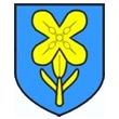 Lika Senj - Coat of arms