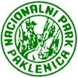 croatia-paklenica-national-park-logo