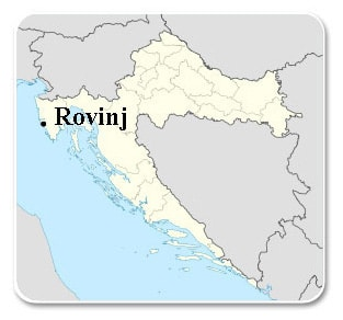 croatia-rovinj-map