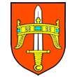 croatia-sibenik-knin-coat-of-arms