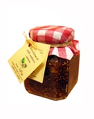croatia-souvenirs-fig-jam