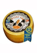 croatia-souvenirs-sheep-cheese