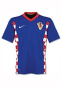 croatia-souvenirs-soccer-dress