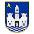 croatia-trogir-coat-of-arms