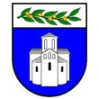 croatia-zadar-coat-of-arms