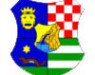 Zagreb – Coat of arms